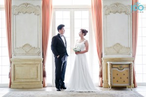 koreanweddingphoto_B46A5721 copy