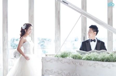 Koreanweddingphoto_Best__MG_0892 copy