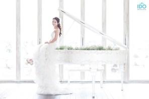 Koreanweddingphoto_Best__MG_0953 copy