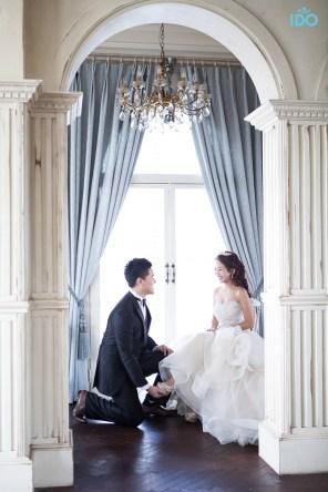 Koreanweddingphoto_Best__MG_1167 copy