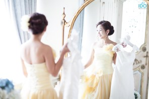Koreanweddingphoto_Best__MG_1246 copy