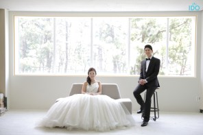 Koreanweddingphoto_Best_IMG_7931