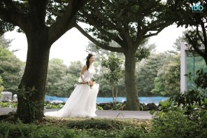 Koreanweddingphoto_Best_IMG_8188