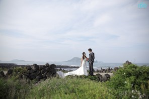 Koreanweddingphoto_Best_IMG_8367