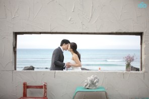 Koreanweddingphoto_Best_IMG_8543