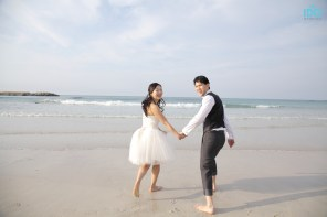 Koreanweddingphoto_Best_IMG_8655
