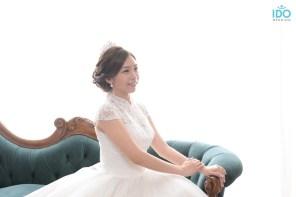 koreanweddingphoto_DSC_7488 copy