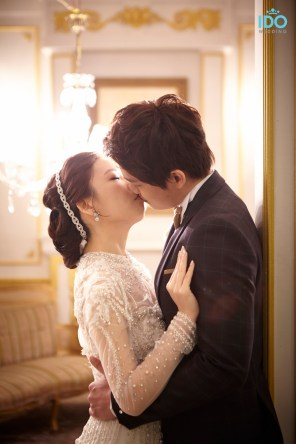 Koreanweddingphoto_idowedding 2534