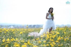 koreanweddingphoto_idowedding 5867 copy
