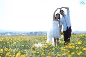 koreanweddingphoto_idowedding 5876 copy