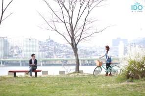 koreanweddingphoto_idowedding 7234 copy