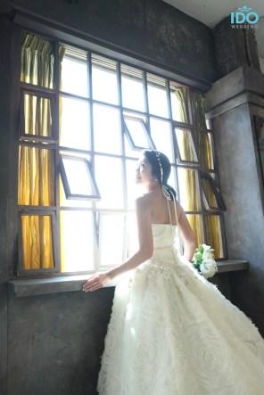 koreanweddingphoto_idowedding_IMG_5971