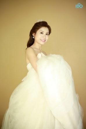 koreanweddingphotography_1057 copy