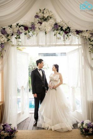 koreanweddingphotography_1303 copy