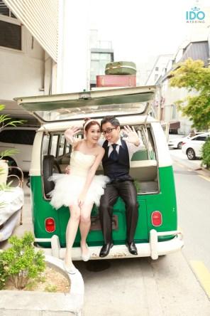 koreanweddingphotography_1427 copy