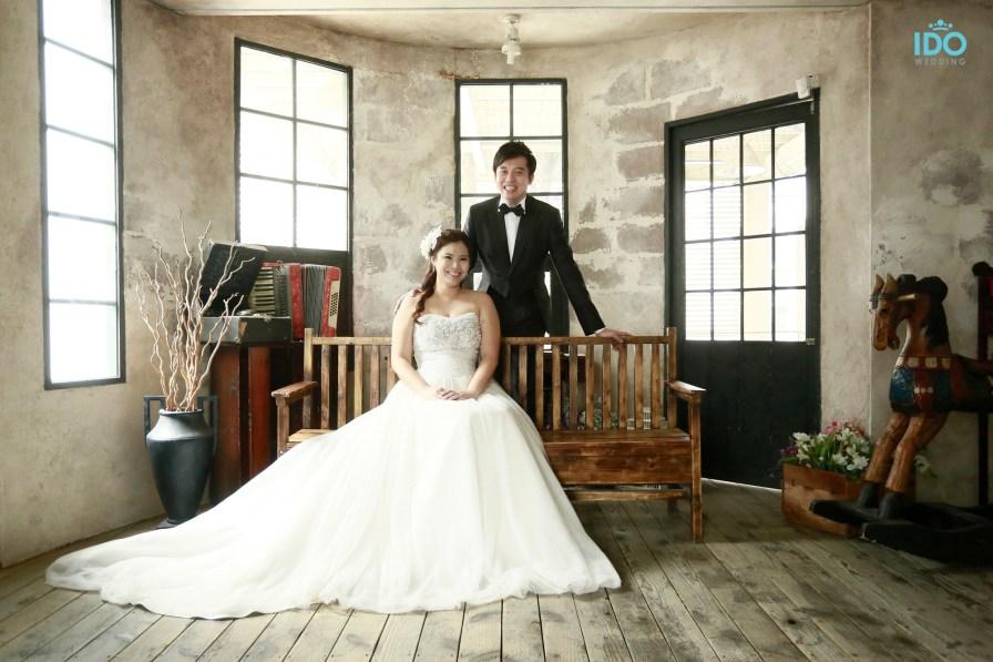 koreanweddingphotography_3481 copy