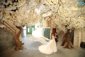 koreanweddingphotography_4H5B8870