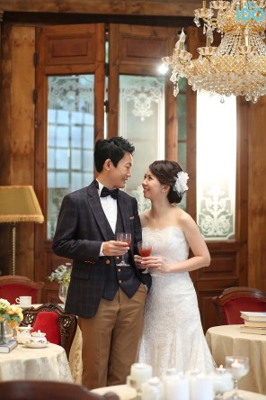 koreanweddingphotography_4H5B9209