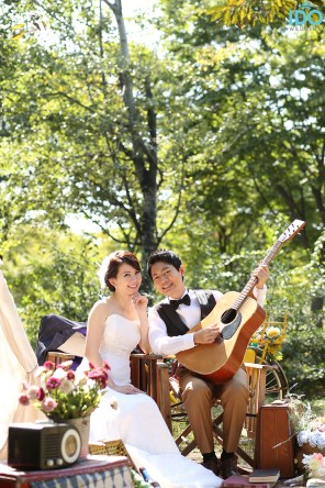 koreanweddingphotography_4H5B9374