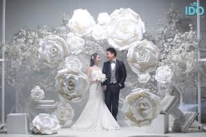 koreanweddingphotography_827A3213 copy