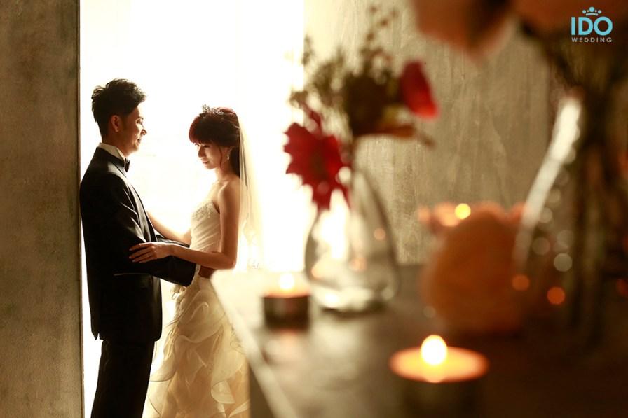 koreanweddingphotography__MG_0019