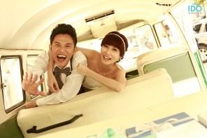 koreanweddingphotography__MG_0180