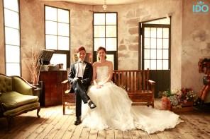 koreanweddingphotography__MG_0323