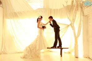 koreanweddingphotography__MG_1004