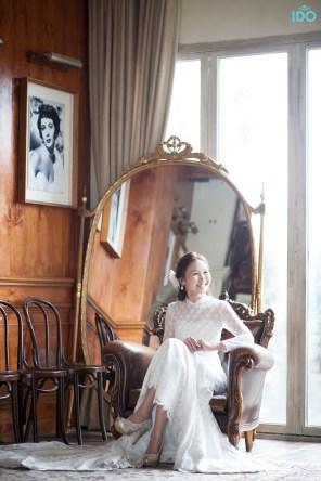 koreanweddingphotography__MG_7691 copy