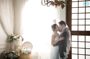 koreanweddingphotography__MG_7982 copy