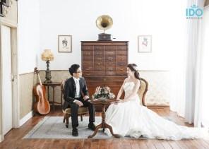 koreanweddingphotography_DSC00005