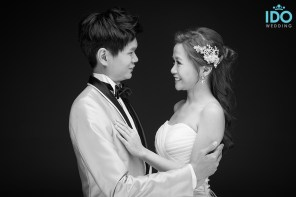 koreanweddingphotography_DSC01407 copy