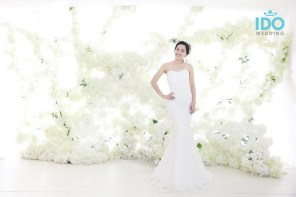 koreanweddingphotography_idowedding0257