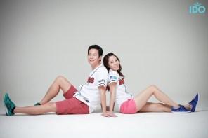 koreanweddingphotography_IMG_0544 copy