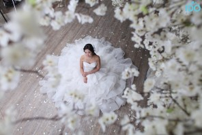 koreanweddingphotography_IMG_1561