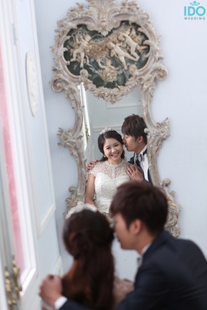 koreanweddingphotography_IMG_1642