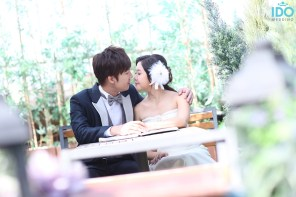 koreanweddingphotography_IMG_1923