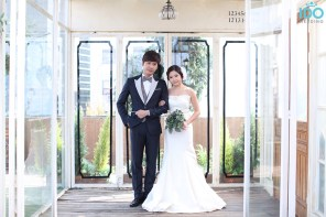 koreanweddingphotography_IMG_1931