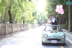 koreanweddingphotography_IMG_2126
