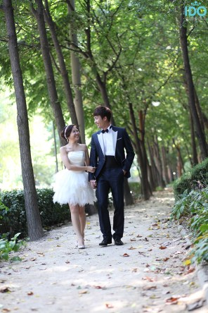 koreanweddingphotography_IMG_2218