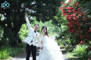 koreanweddingphotography_IMG_2613 copy