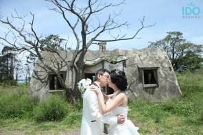 koreanweddingphotography_IMG_2813 copy
