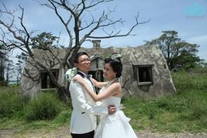 koreanweddingphotography_IMG_2820 copy