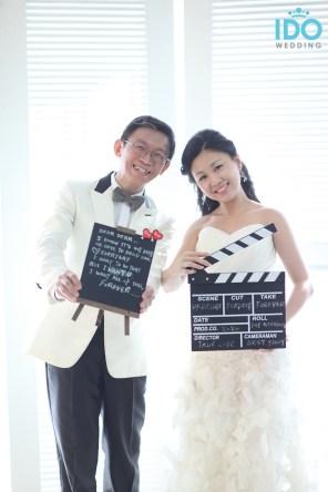 koreanweddingphotography_IMG_3142 copy