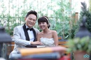 koreanweddingphotography_IMG_3630 copy