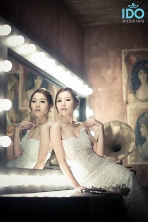 koreanweddingphotography_IMG_5439 copy