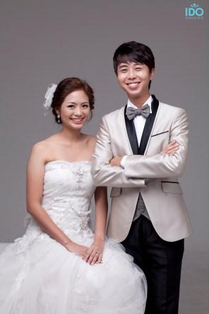 koreanweddingphotography_IMG_5759 copy
