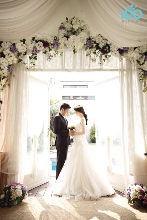 koreanweddingphotography_IMG_7218 copy