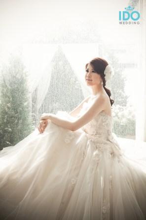 koreanweddingphotography_IMG_7282 copy