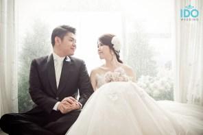 koreanweddingphotography_IMG_7297 copy
